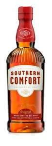 Southern Comfort 70cl £13 ASDA Twickenham