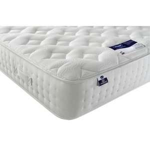 Silentnight Knightly 2800 Pocket Memory Foam £506.14 @ Argos