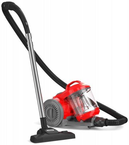 Vax Cylinder Vacuum Energise Vibe Pet £29.02  [Amazon warehouse used-good] [Price New £59.00]