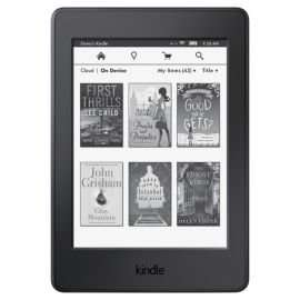 Amazon Kindle Paperwhite £39 @ Tesco Direct (over £70 cheaper than other retailers)