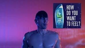 6xRadox Shower Gel £2.99 at SemiChem instore