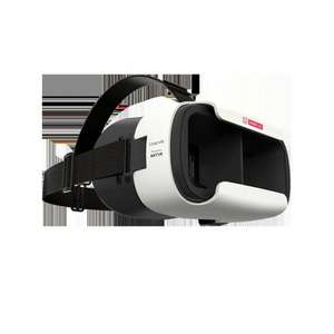 OnePlus Loop VR Headset suitable for OP3 Launch - £2.99 at OnePlus