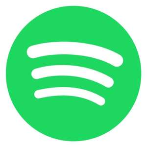 Spotify Premium Family now £14.99/month - £2.50 per person!