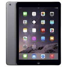 Ipad Air 16GB £249 (With Code) @ Tesco Direct