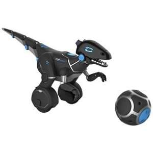 Wowwee Miposaur Dinosaur Robot was £99.99 now £32.99 C+C @ Argos