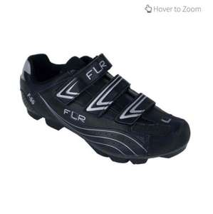 SPD cycle shoes & M520 pedal bundle £37.55 @ merlin cycles (free del)