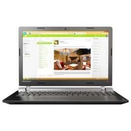 Lenovo ideapad 100 Laptop 4gb ram 500gb hdd £179 free c&c @ Tescodirect add office 365 for £39