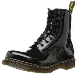 Dr Martens 1460 Womens Boots Size 9 Red £41.05 @ Amazon