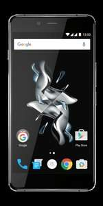 OnePlus X for £189 & OnePlus X Limited Ceramic Edition for £209 incl. delivery @ OnePlus