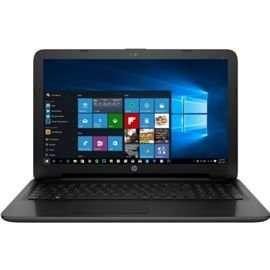 HP 250 G4  i5-6200U 4GB DDR3 RAM 128GB SSD  £299  tesco with code - free C&C