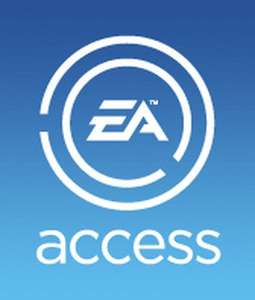 EA Access 1 Month Subscription - £1.79 (£1.70 with code) at cdkeys