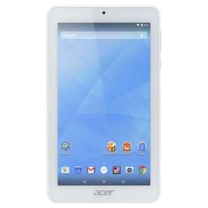 Acer iconia one, 7 inch Android tablet 16gb £49.99 @ Tesco Direct - free c&c