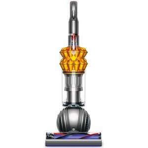 Dyson DC50 + 5 Year Guarantee £159.99 delivered + 2,000 Nectar Points @ eBay Co-op Electrical