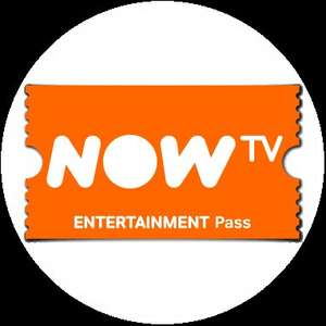 3 Months Now TV entertainment pass Free for Npower customers.