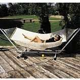 Deluxe hammock £36.98 with deliver use code IGBSB1 coopersofstortford