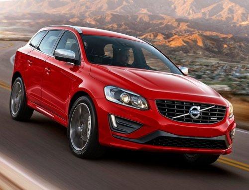 Volvo cx60 £239 p/m 36 months, £150 + vat admin fee, Total £2159.89 @ gateway2lease.com