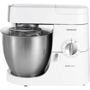 Kenwood Major KMM710 £143.20 @ Co-op electrical / Ebay