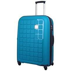 TRIPP LUGGAGE UP TO 80% OFF @ Debenhams