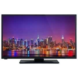 Digihome 32 Inch HD Ready 720p LED TV with Freeview at £109 using TDX-9HFJ @ Tesco