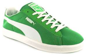 Puma Archive Lite & Glyde Lite Trainers (Free P&P to store) Wynsors £12