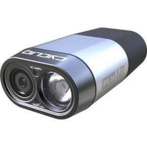 Cycliq fly 12 action camera/light rrp £250 - £199.99 @ Start Fitness