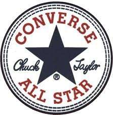 Converse Sale - Plus an Extra 40% off Plus Free Delivery