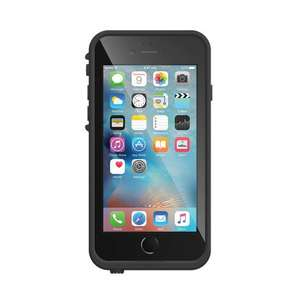 LifeProof Fre for Apple iPhone 6/6S Plus £29.99 @ Amazon