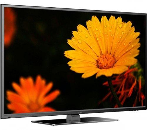 "SEIKI SE50FO04UK 50"" LED TV £229.50 Delivered using code TV10 @ Currys"