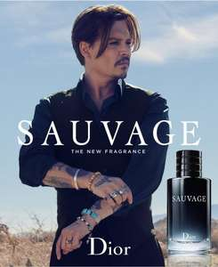 2 bottles of Dior Sauvage EDT (200ml in total) for £103.50 plus 1000 boots points (£10 worth), and 5.3% topcashback. Potentially £88.01