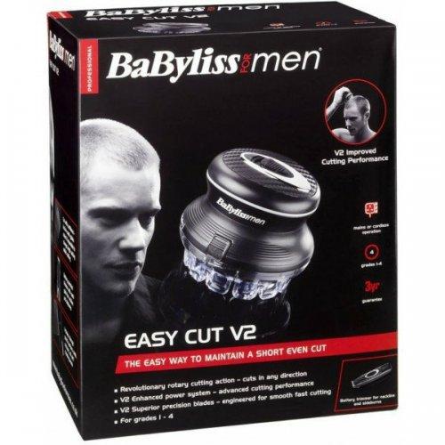 Babyliss Men V2 Hair Cutter £19.99 Superdrug Instore