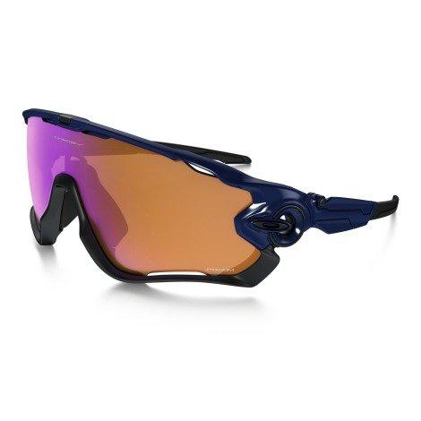 Oakley Jawbreaker Prizm Sunglasses - £109.99 merlincycles