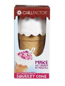 ice cream maker £5 Add on item @ Amazon