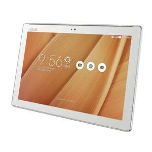 Asus zenpad 10 , 16GB @ Argos Ebay , Refurbished £79.99