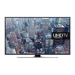 samsung 55ju6400 4k smart tv £679.00 @ Very (£6.99 del / free c&c)