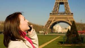 European mobile phone roaming charges to be abolished....