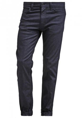 Levi's mens and womens jeans ~£25 onwards @ ZalandoLounge