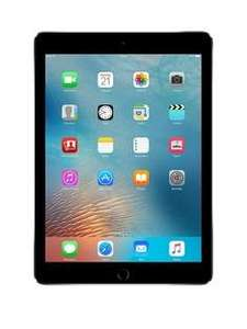 ipad pro 9.7  £499 @ Very - Possible £350 and topcashback