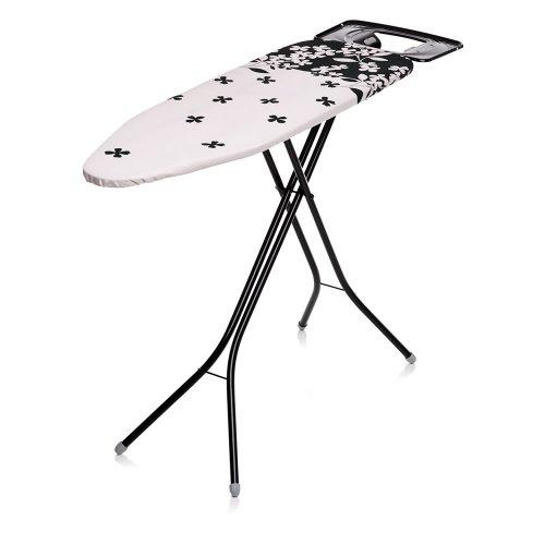 Minky Premium Plus Ironing Board 122cmx38cm £15 @ Wilko (Store delivered)