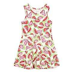 Upto 40% Off Baby & Girls Dresses @ Debenhams (prices now start from £3.30)