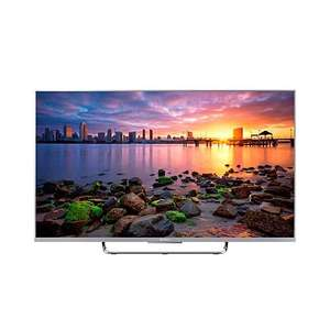 Sony KDL50W756CSU 50-inch LED LCD TV + 7 year warranty + FREE wall bracket + fixing kit + Free delivery £499 @ TPS