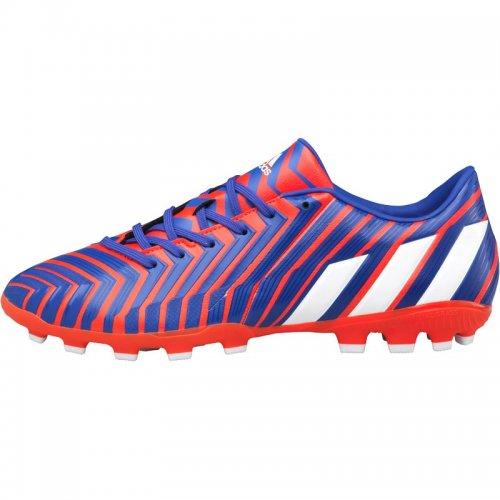 adidas Mens Predator Absolado Instinct AG Football Boots Solar Red/White/Night Flash  £17.48 incl delv @ MandM Direct