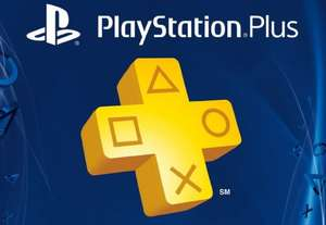 PlayStation Plus for June - NBA 2K16 and Gone Home