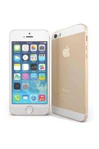 Apple iPhone 5s A1453 32GB (Gold) Unlocked. Grade A £200 @ Whatabuy