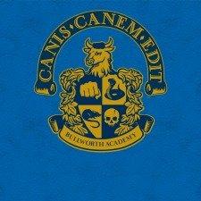 Canis Canem Edit (Bully) ps3 £1.99 @ PSN