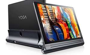 'Used - Very Good' Lenovo Yoga 3 Pro 10.1 premium Android tablet with built in Pico Projector £281.07 Amazon warehouse
