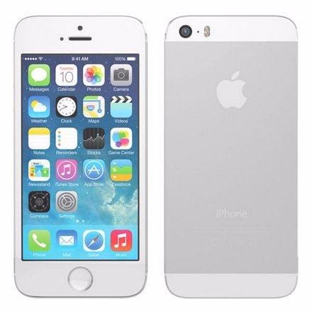 Apple iPhone 5S 16GB Mobile Phone £259 @ Argos