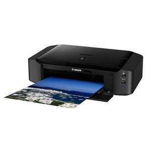 Canon PIXMA iP8750 - A3+ wireless photo quality printer at Park Cameras for £169