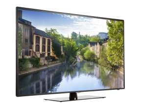 "Manta LED5003 50"" Full HD TV £279.99 Ebuyer"