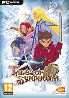 Tales of Symphonia (Steam) £5.99 (Using Code) @ Funstock Digital