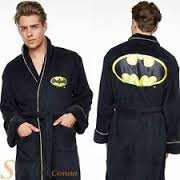 Selection of Adult & Kids Dressing gowns and onesies from £8.10 - £14.85 with code @ internet Gift Store